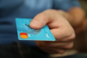 kreditkarte habd